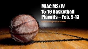 MIAC MS JV Brackets Title Page 3