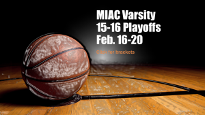 MIAC Varsity Basketball Playoffs Slide