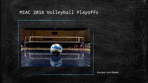 miac-2016-volleyball-playoffs