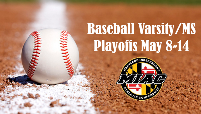 Baseball Playoffs