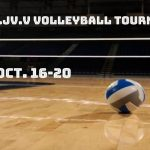 MIAC MS.JV.V Volleyball Tournaments